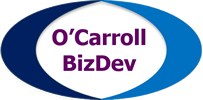 Carroll Business Development